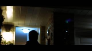 Refract: A Short Film