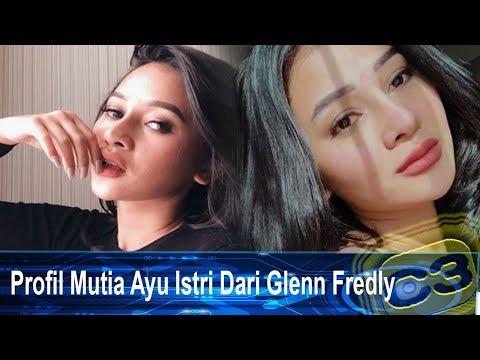 Xxx Mp4 Profil Mutia Ayu Istri Glenn Fredly 3gp Sex