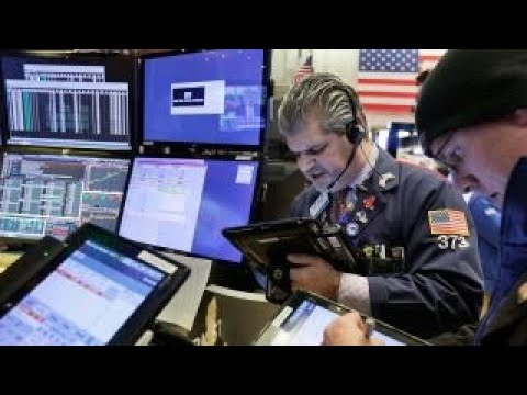 Stock market overreacted to Italy crisis: Ben Stein