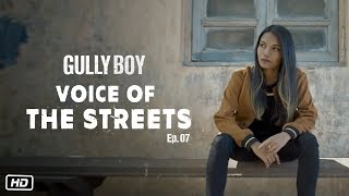 Voice of the Streets Ep.07 - Dee MC