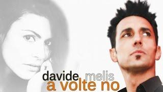 DAVIDE MELIS  - Official Video