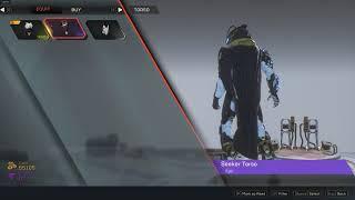 Seeker Armor Videos 9tubetv