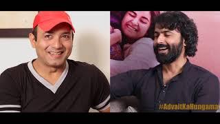 Secret Superstar | Aamir Khan, Zaira Wasim | Releasing On 19th October