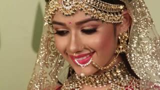 Jannat Zubair (Pankti Sharma