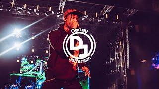 Best Hip Hop RnB Urban Club Music MEGAMIX 2020 #3💎
