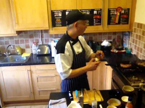 Barry Cooking home 38a