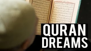 MAKE YOUR QURAN DREAMS COME TRUE! (Must Watch)