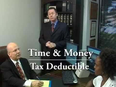 New York City CPA Firm