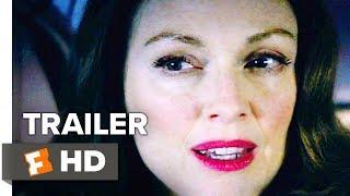 Suburbicon Trailer (2017)  