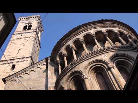 Bergamo Una storia che racconterai2