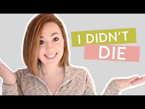 I Quit My Job WITHOUT A PLAN!