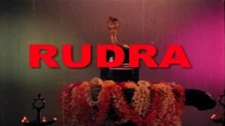 Rudra Full Movie - K Bhagyaraj & Gaouthami   Shashi Mohan