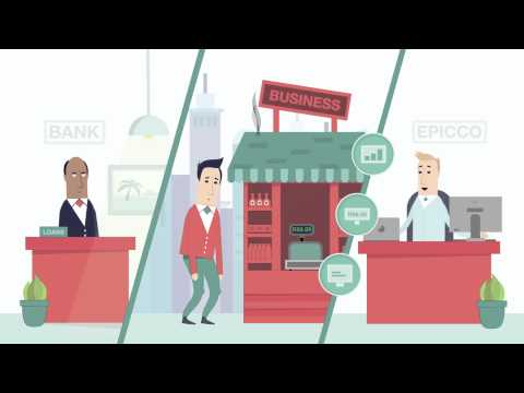 EpicCo Accounting Advisory & Review