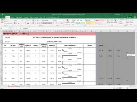 Excel print to PDF error
