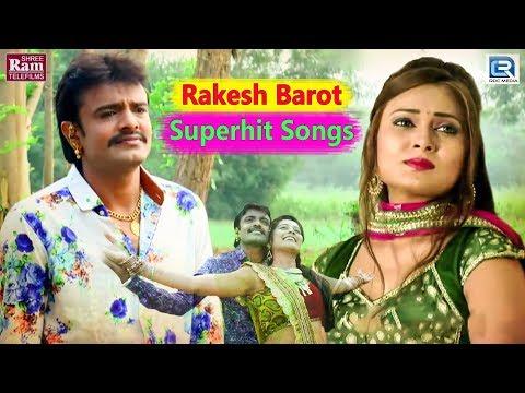 Xxx Mp4 Rakesh Barot Superhit Songs એકવાર જરૂરથી જોવો Nonstop Gujarati Song 2018 ગીતો ગમશે તમને 3gp Sex