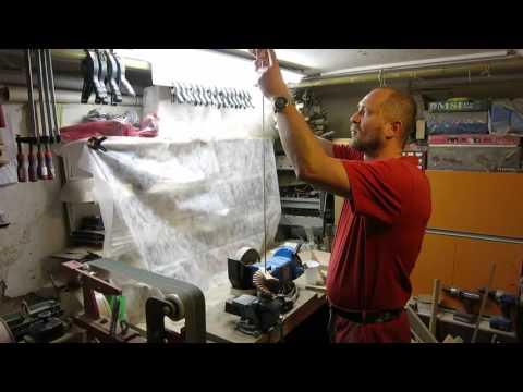 Wind Spinner - DIY