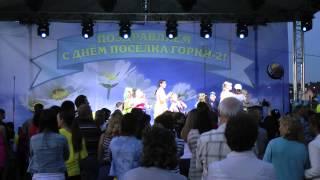 Гігантські зал казино відео концерт ivanushka казино слот avtomaey безкоштовно