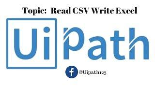 UiPath ServiceNow Integration - Tube5x site