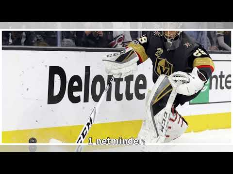 Ward wins 300th, hurricanes top golden knights in shootout  By Channel