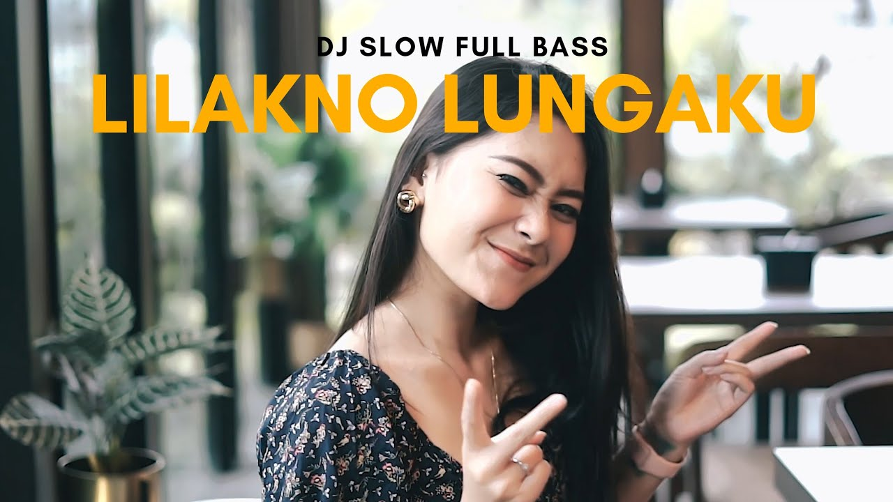 Lilakno Lungaku - Vita Alvia