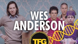 How to Direct Like Wes Anderson - Style and Trope Breakdown