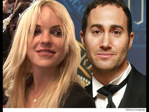 Anna Faris Is Dating Again After Split from Chris Pratt