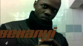 Bekanyi - koorngo ( Anyuak Music 2013 )