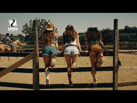 Xxx Mp4 Village Girls The Great Song Of Indifference Official Video 3gp Sex