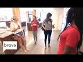Vanderpump Rules: Katie and Stassi Get Their Medical Marijuana Cards (Season 5, Episode 12) | Bravo