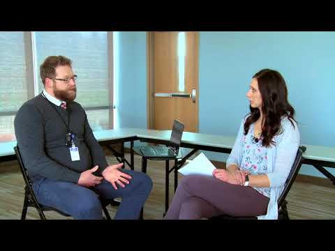 Nurse Dani + Jesse Ellis: What You Should Know About Postpartum Depression