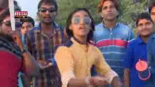 Udi Udi Mari Patang Re   Latest Gujarati Song 2017   Bechar Thakor New   Uttarayan Special
