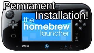 How to make your Wii U REGION-FREE - Vidly xyz