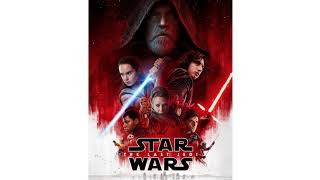 Soundtrack Star Wars 8: The Last Jedi (Theme Song Epic) - Trailer Music Star Wars : The Last Jedi