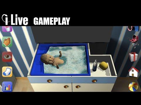 i Live - Gameplay #2