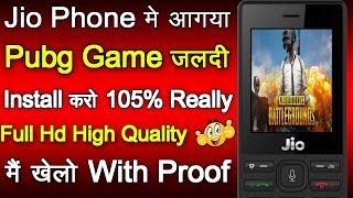 gta 5 download jio phone