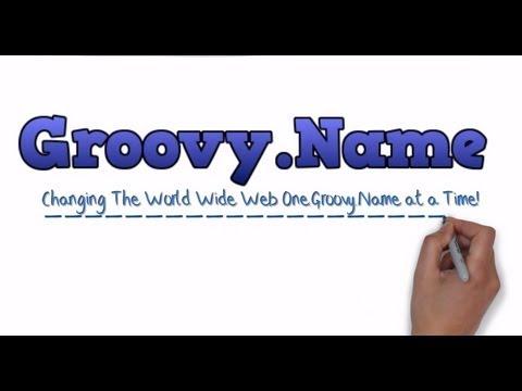 Groovy.Name