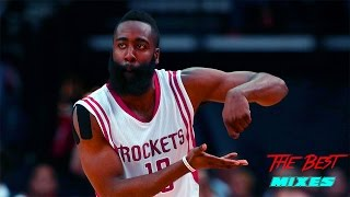 James Harden Mix  - Used to This ᴴᴰ