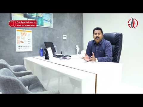 Ammai treatment in tamil