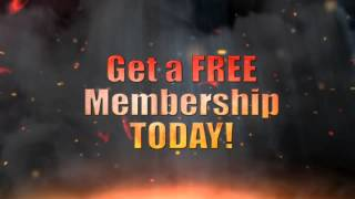 MobStar Ink FREE Membership Signups