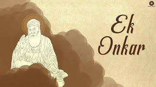 Ek Onkar | Guru Granth Sahib | Asees Kaur | Zee Music Devotional