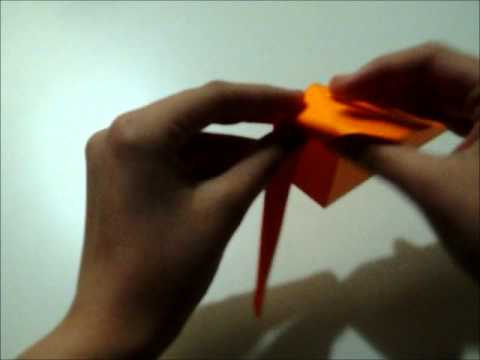 How to make a Prison Break Crane