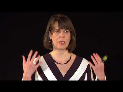 Turning Challenges Into Opportunities | Tavia Gilbert | TEDxFergusonLibrary