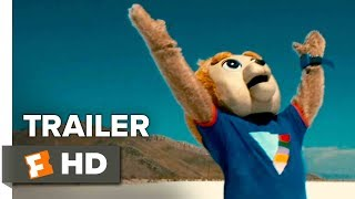 Brigsby Bear Trailer #1 (2017)   Movieclips Indie