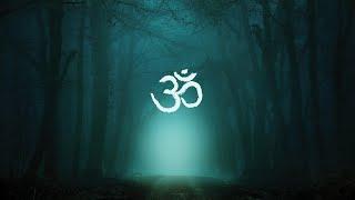 15 Minutes OM Meditation