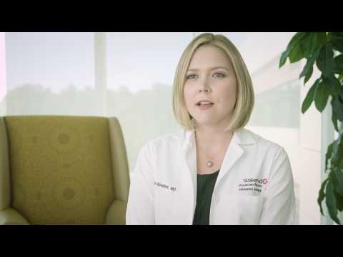 Chantel Roedner, MD | WakeMed Physician Practices - OB-GYN