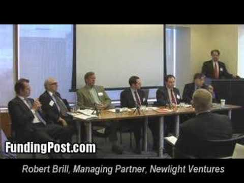 What Venture Capital Investors want in a Term Sheet