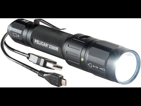 How To Make Cheap LED Flashlight - STRONG POCKET SIZE FLASHLIGHT
