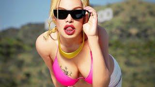 GTA 5 FULL MOVIE (60FPS) All Cutscenes Grand Theft Auto V Full Story