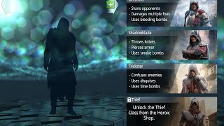 assassins creed identity apk 2.8.2