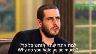 ״אני נגד הרפס״ אובמה במסר מרגיע לישראל. Obama